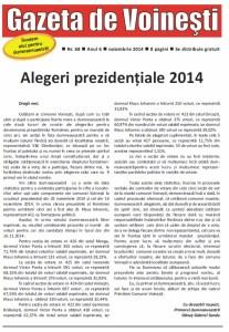 gazeta 68
