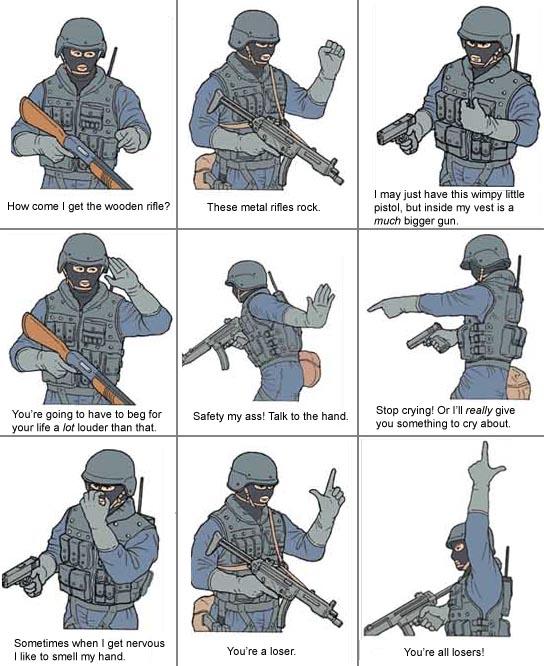 swat2fj5