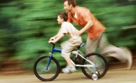 120511_FAM_TrainingWheelBikeEX.jpg.CROP.rectangle3-large
