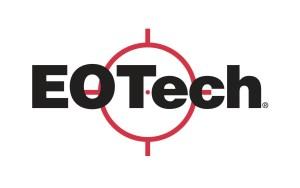 EOTech_Logo
