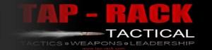 tap rack tactical