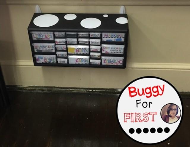 teacher toolbox