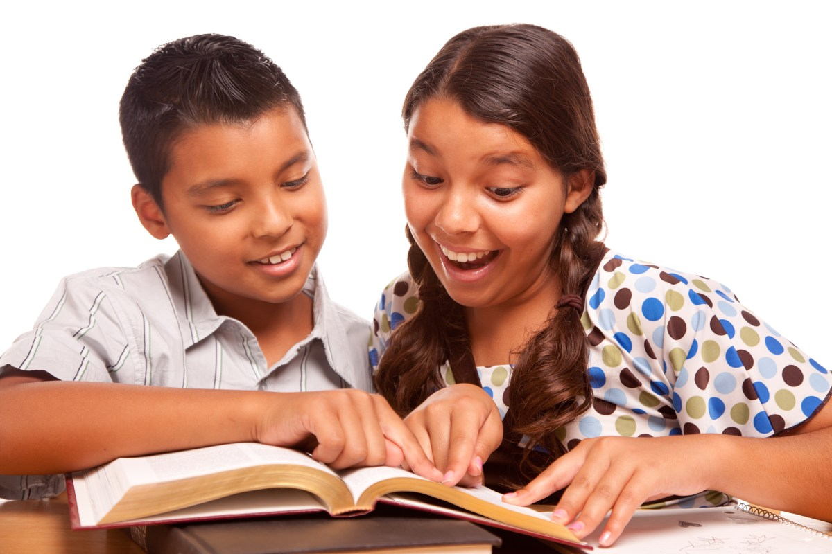 3 Engaging Ways to Teach Vocabulary While Having Fun