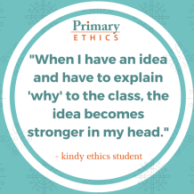 kindy student quote for web
