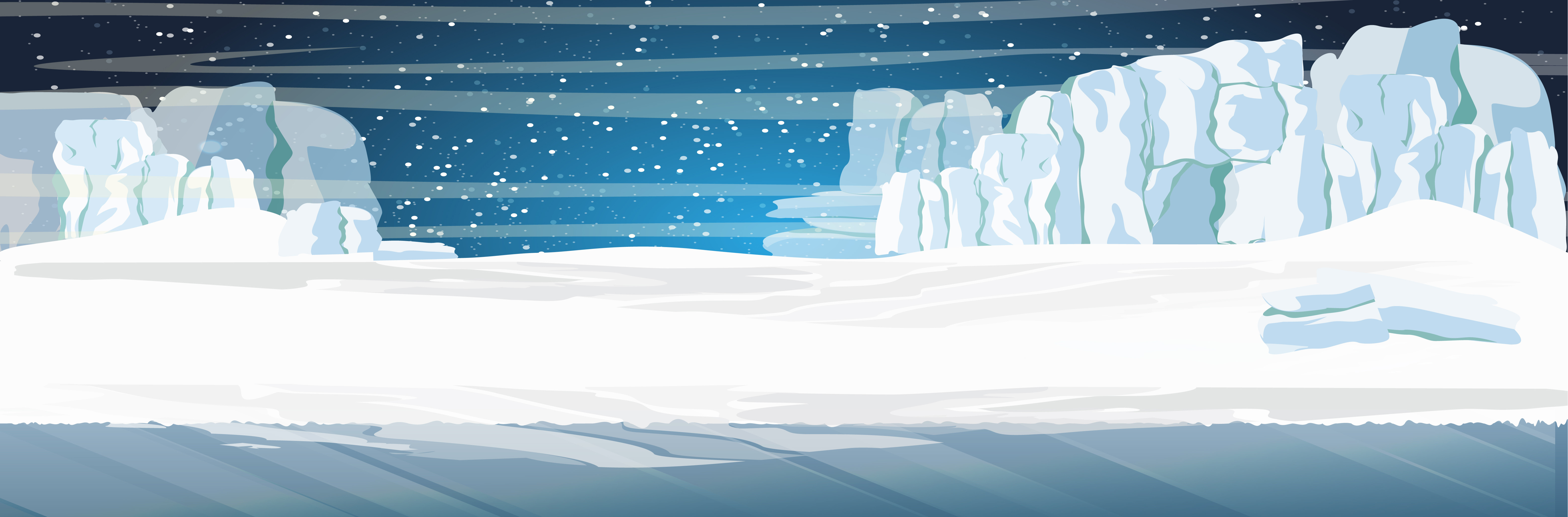 Geography Antarctica Level 1 Activity For Kids