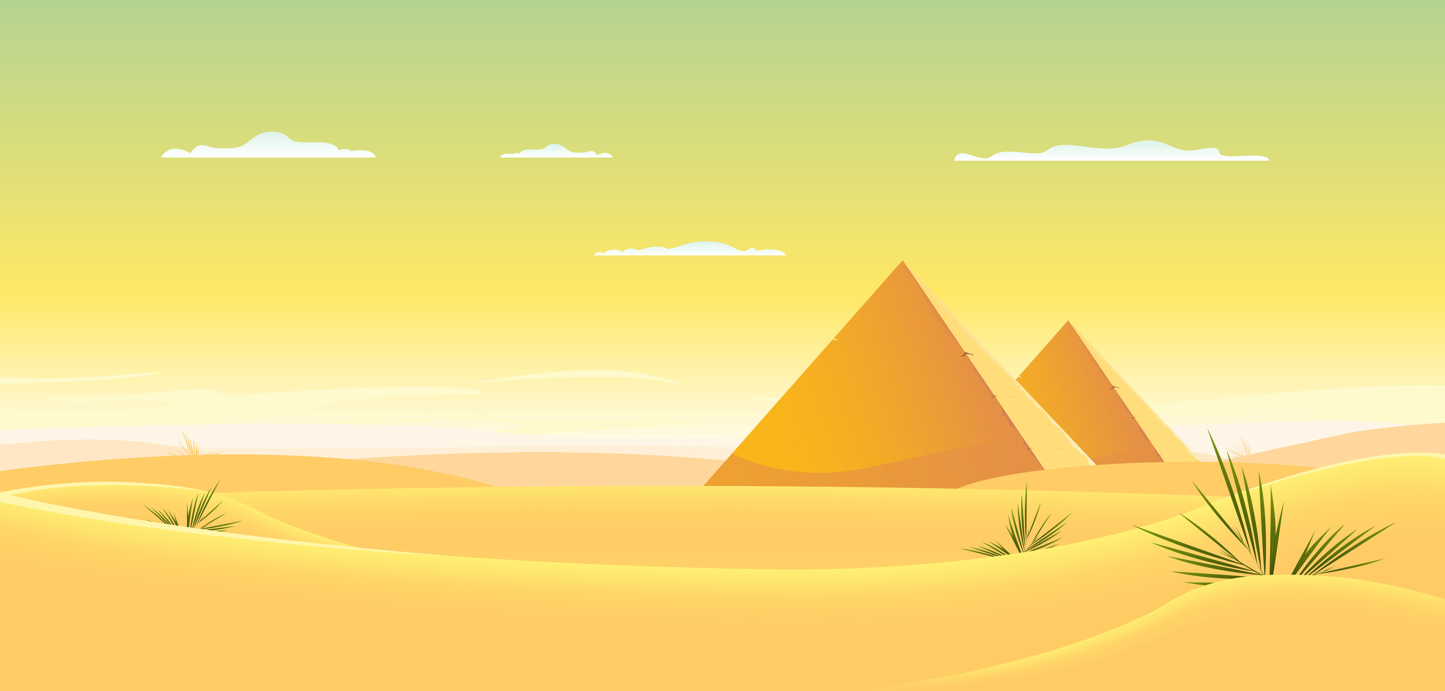 History Egyptian Pyramids Level 3 Activity For Kids