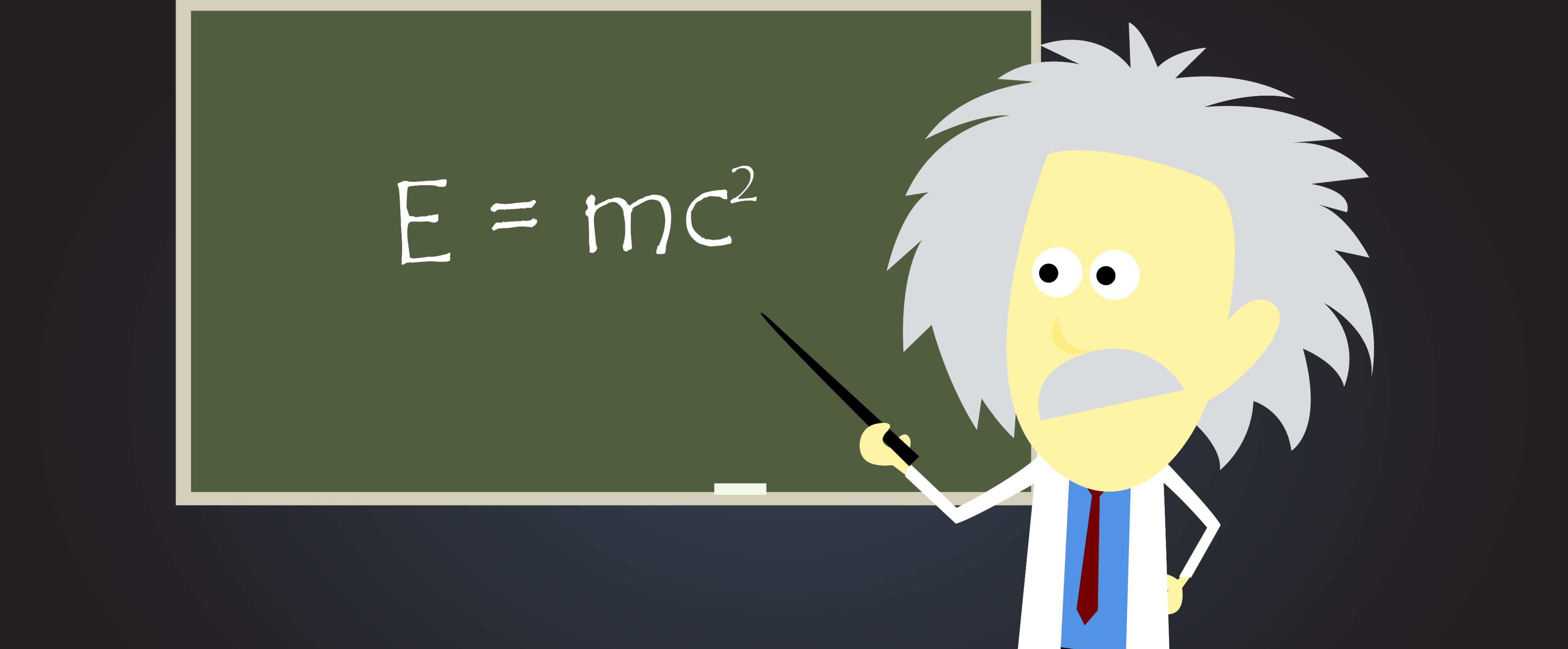 History Albert Einstein Level 1 Activity For Kids