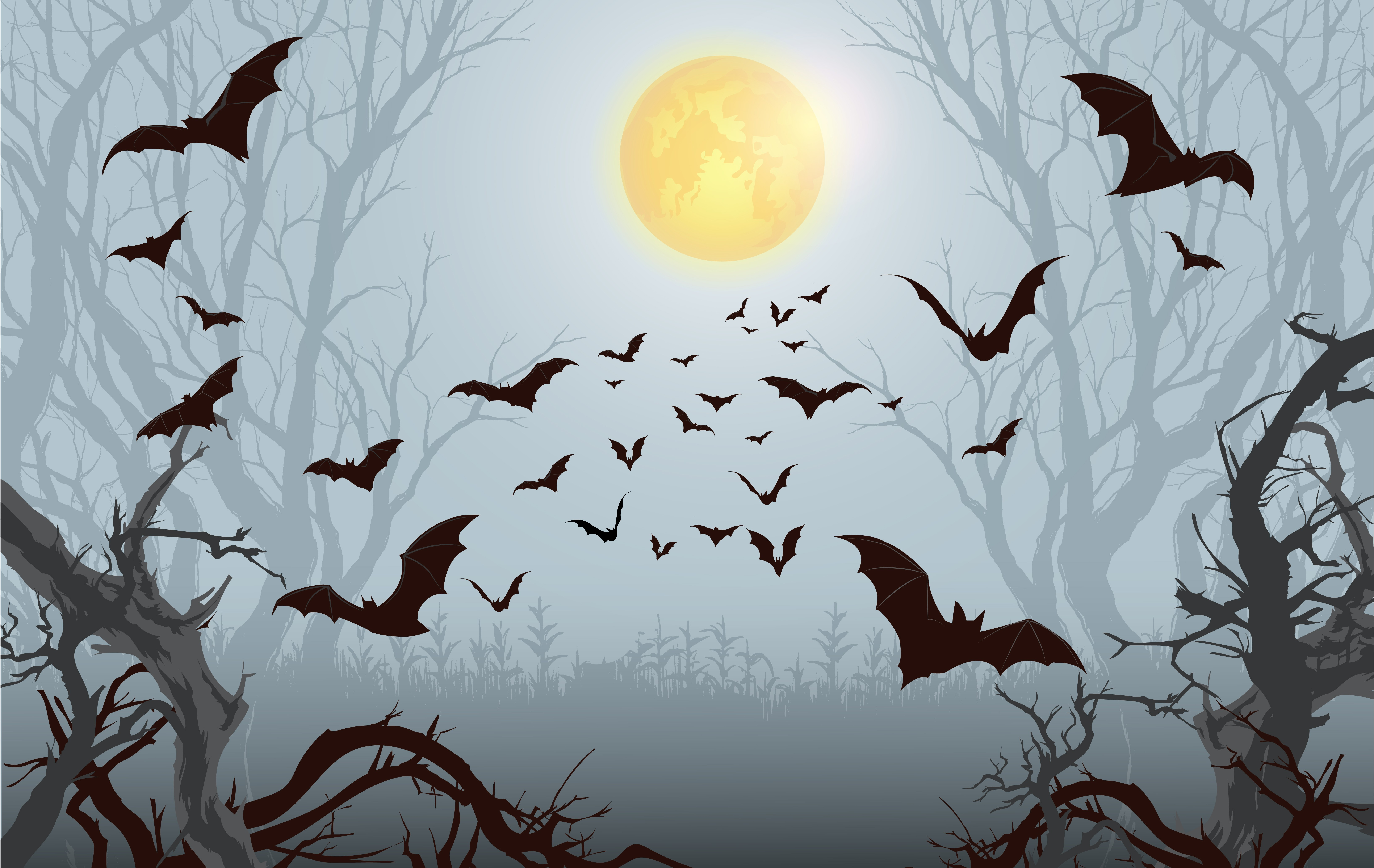History Halloween Level 1 Activity For Kids