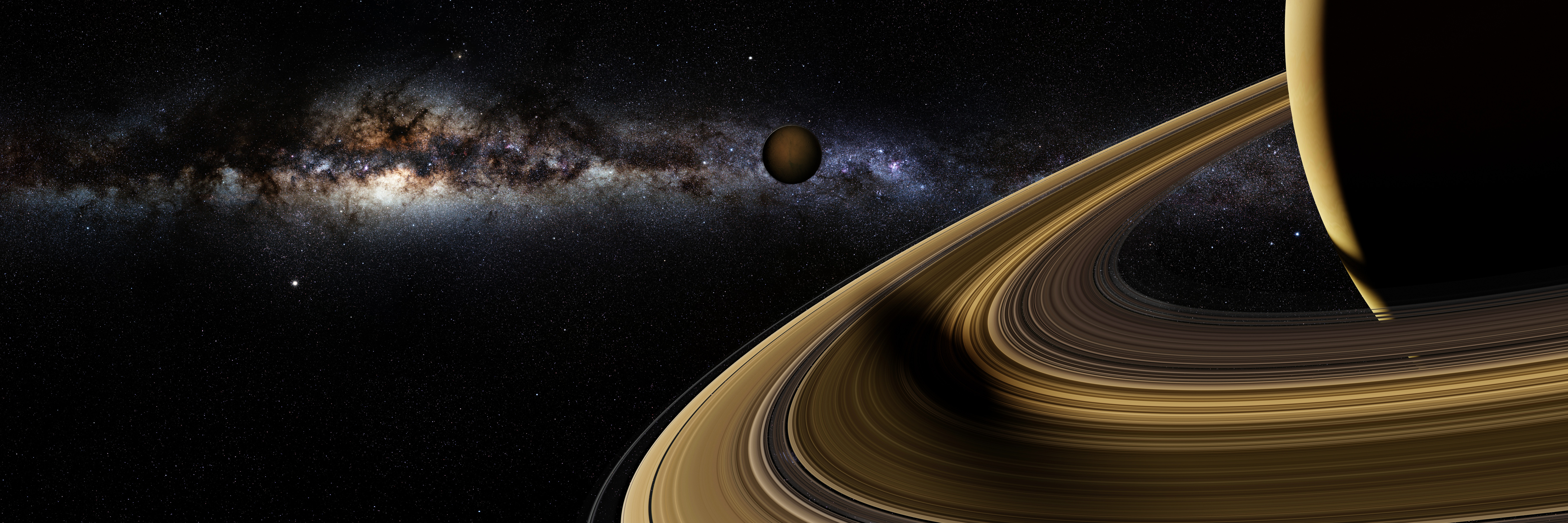 Physics Saturn Level 1 Activity For Kids
