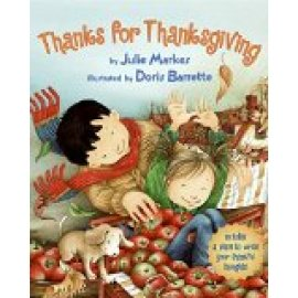 Teacher Approved Thanksgiving Books Thanks for Thanksgiving