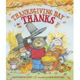 Teacher Approved Thanksgiving Books Thanksgiving Day Thanks