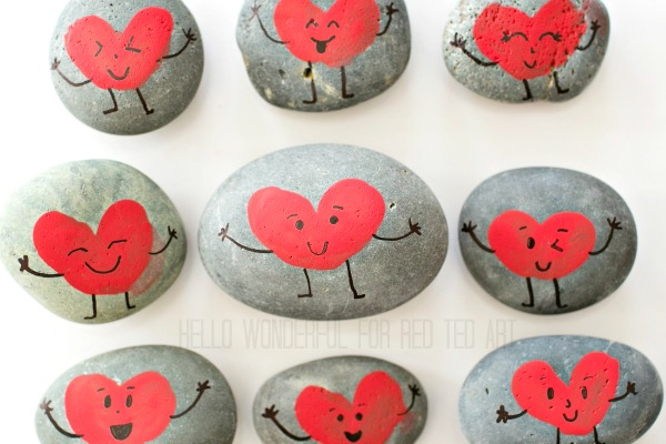 Fingerprint-rock-hearts