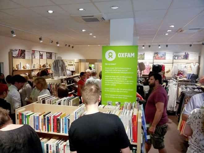 oxfam_mannheim_04