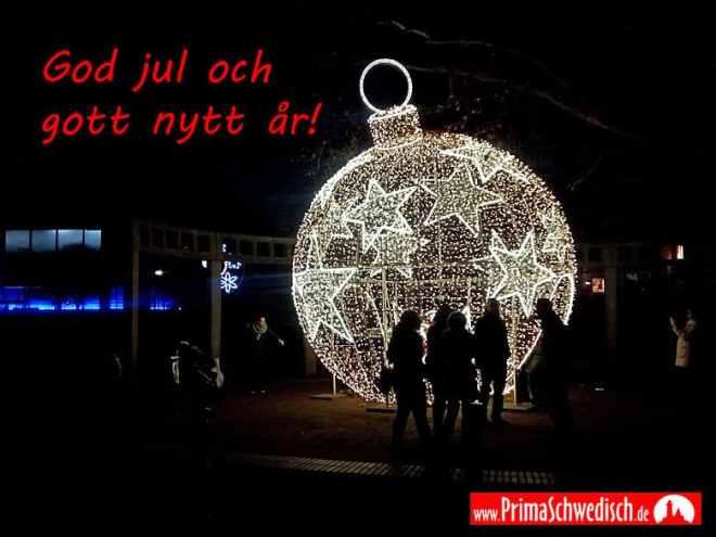 primaschwedisch-julkort-2014
