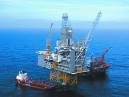 analisis investasi, analisis kelayakan investasi pertambangan, training analisis kelayakan investasi pertambangan, analisis investasi tambang, analisis kelayakan investasi