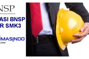 sertifikasi-auditor-smk3-bnsp