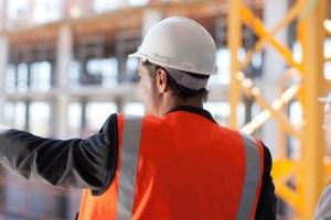 Pelatihan dan Sertifikasi Ahli Muda K3 Konstruksi