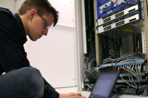 SERTIFIKASI PROFESI NETWORK SECURITY ENGINEER