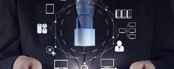 SERTIFIKASI PROFESI NETWORK SECURITY SKEMA JUNIOR NETWORK SECURITY ENGINEER