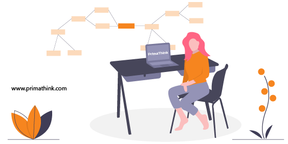 Python Classes in Amravati-PrimaThink