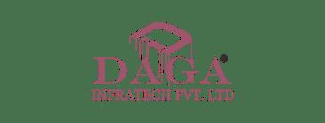 Daga Infratech pvt. ltd