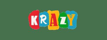 KrazySalt Victoria - USA