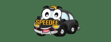 SpeedeeTaxi United KingDom
