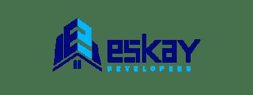 eskay Developers