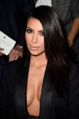 kim-kardashian-at-lanvin-fashion-show-in-paris_1