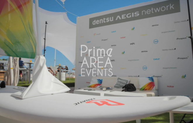 ENV_STAND_AEGIS 2016_CANNES LIONS_HD-297