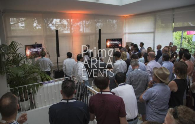 EV_CONF_PRIMEAREA_2015.06_WPP PROJECTION_06912