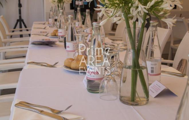 EV_GALA_PRIMEAREA_2015.06_LUNCH PROJECT EVERYONE_00519