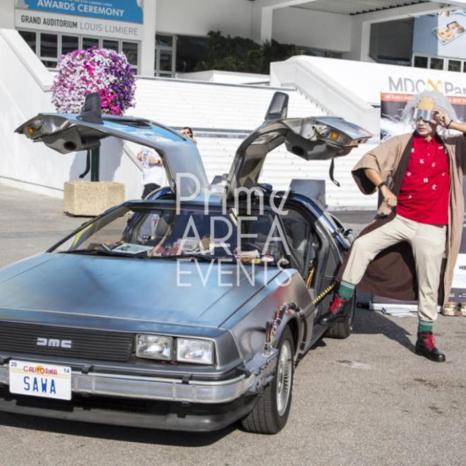 XPER_CINIME CAR'S_064