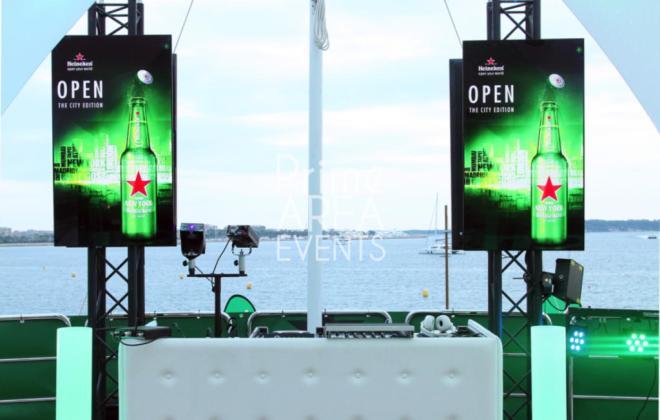 XPER_Heineken_03810