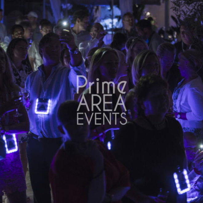 XPER_PRIMEAREA_2015.06_PROJECT EVERYONE PARTY_06925