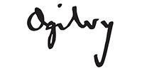 logos_0008_Ogilvy