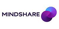logos_0011_MINDSHARE