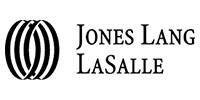 logos_0015_JLL