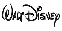 logos_0023_Disney