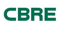 logos_0026_CBRE