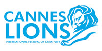 logos_0028_Cannes LIONS