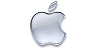 logos_0030_Apple