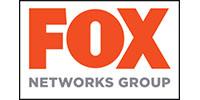 logos_0031_FOX