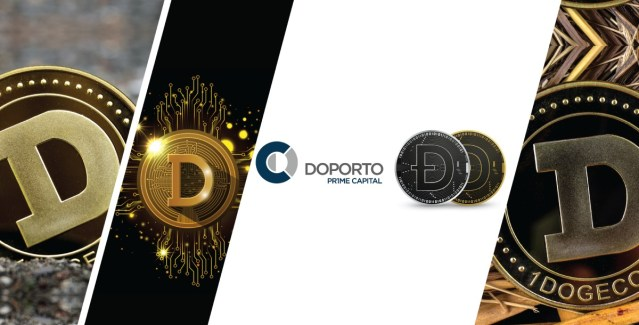 DOGECOIN Criptomoneda bitcoin cryptocurrency Abogado Luis Doporto Alejandre Mexico CEO PR1ME Doporto Capital Lawyer s 1 PR1ME Capital Dogecoin: the cryptocurrency that was a meme