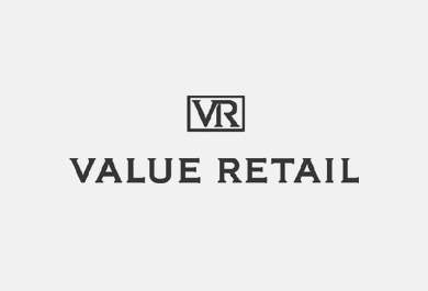 Prime Catering Company Würzburg Referenzen Kunden Value Retail