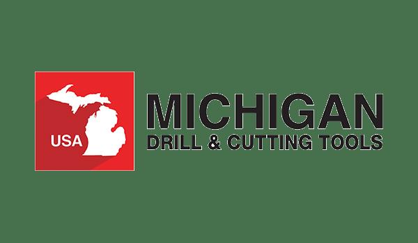 Michigan_Drill_Logo