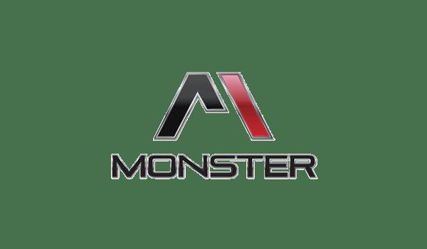 Monster_Tool_Logo
