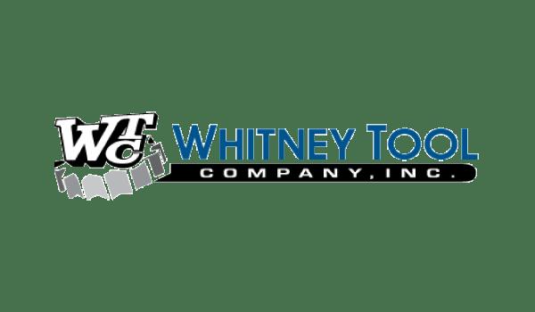 Whitney_Tool_Company_Logo