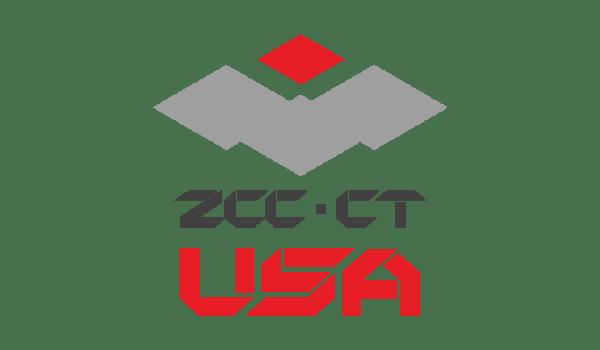 ZCC_USA