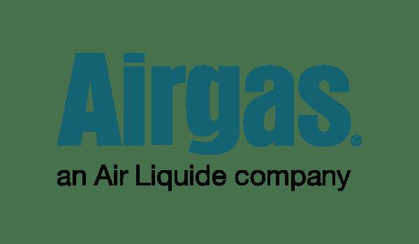 AIRGAS_Logo